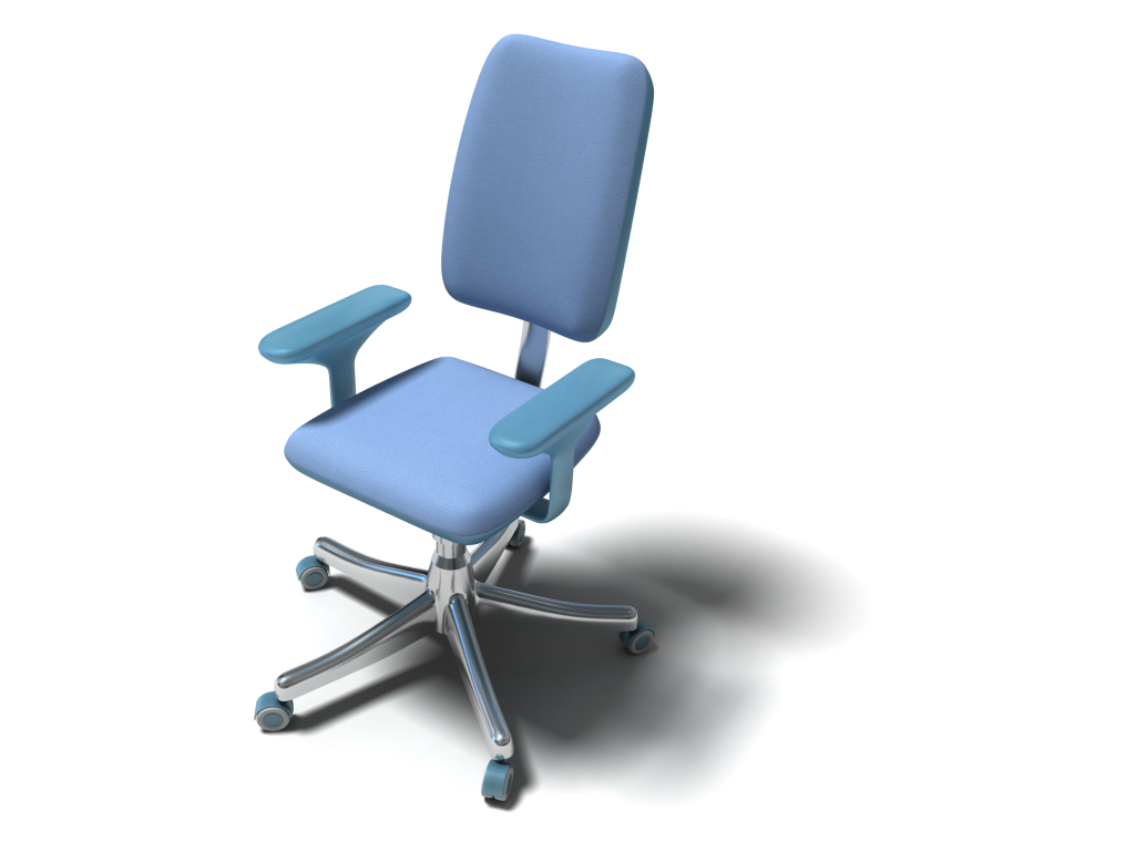 When even the most comfortable chair is unappealing, contact Executive Chiropractic of Iowa to see if coccydynia is the source of your West-Des-Moines tailbone pain!