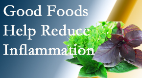 290-160-template-nutrition-inflammation.jpg