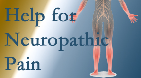 290-160-template-spine_neuropathic-pain.jpg