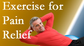 exercise-290-160-pain-relief.jpg